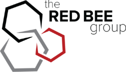 The Red Bee Group