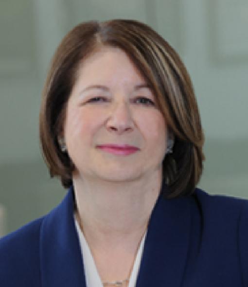 Stephanie A. Scharf