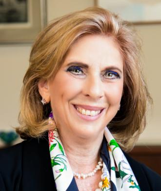 Roberta D. Liebenberg