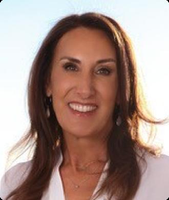 Sondra Haley